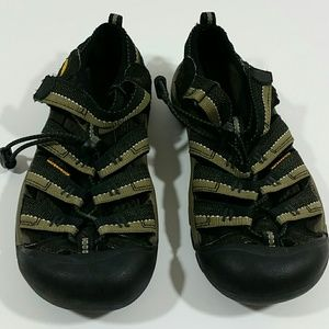 Keen shoes kids 3